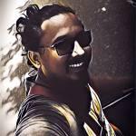 Rahman Mahbub Profile Picture