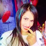 Dolly Sharma Profile Picture