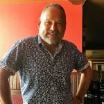 Jay selcher Profile Picture