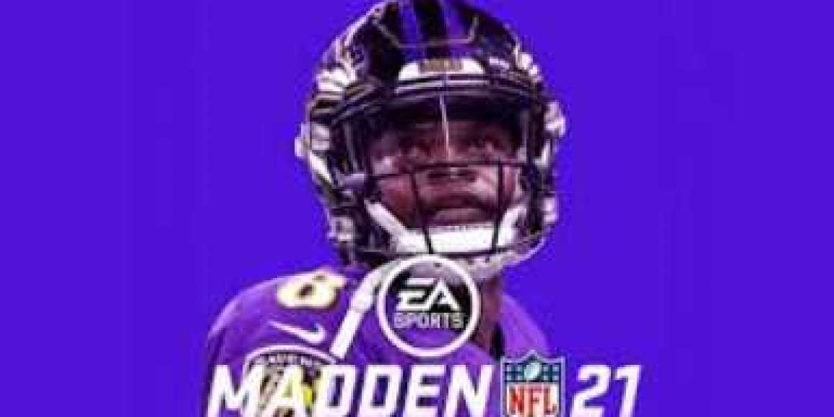 Mmoexp Madden 21 coins teach people and persuade