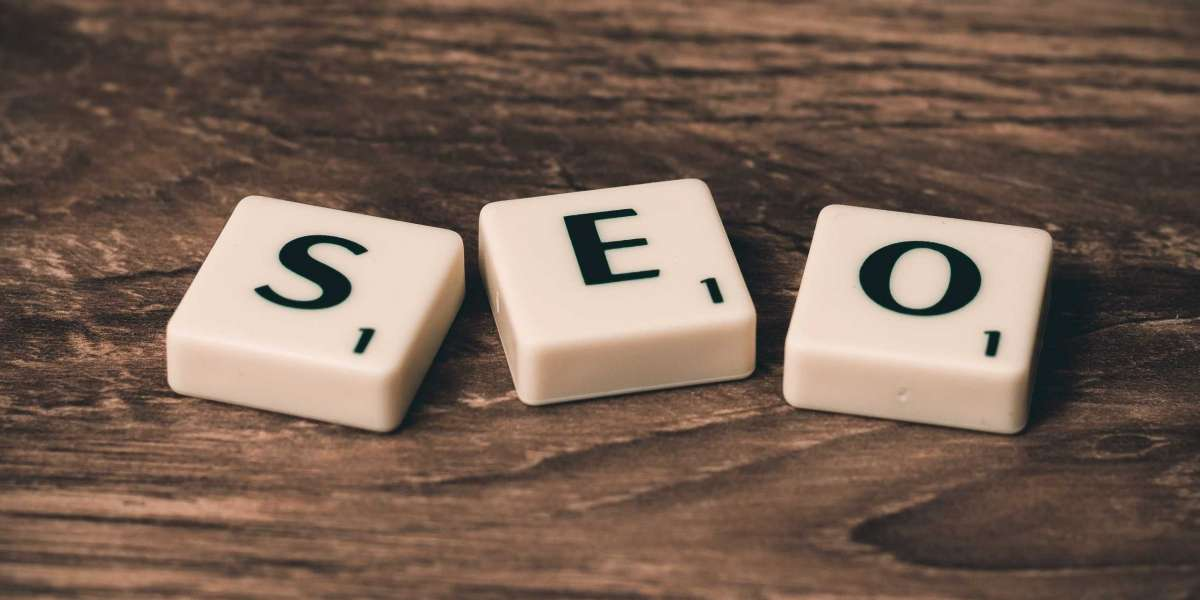 The most effective method to Become a SEO Expert (6 Steps Guide)