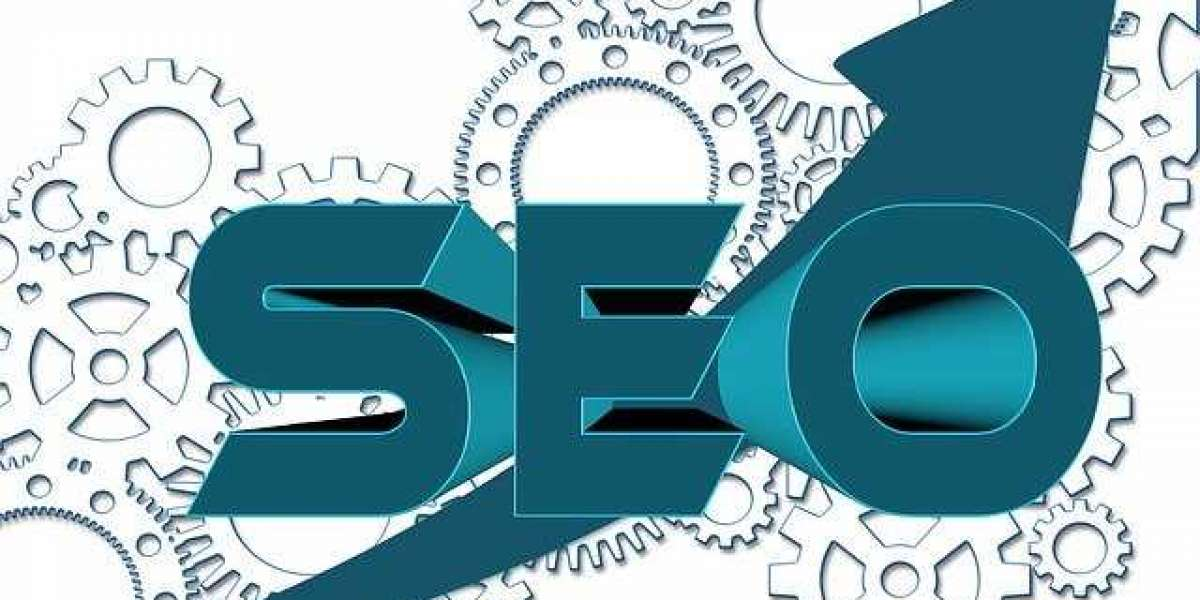 On-Page SEO Techniques That'll Boost Your Rankings (Checklist Included)