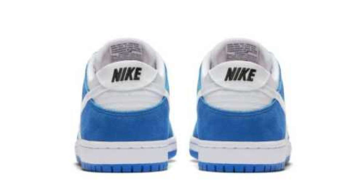 Can Nike Jordan shoes still appear together?How many pairs did you prepare?