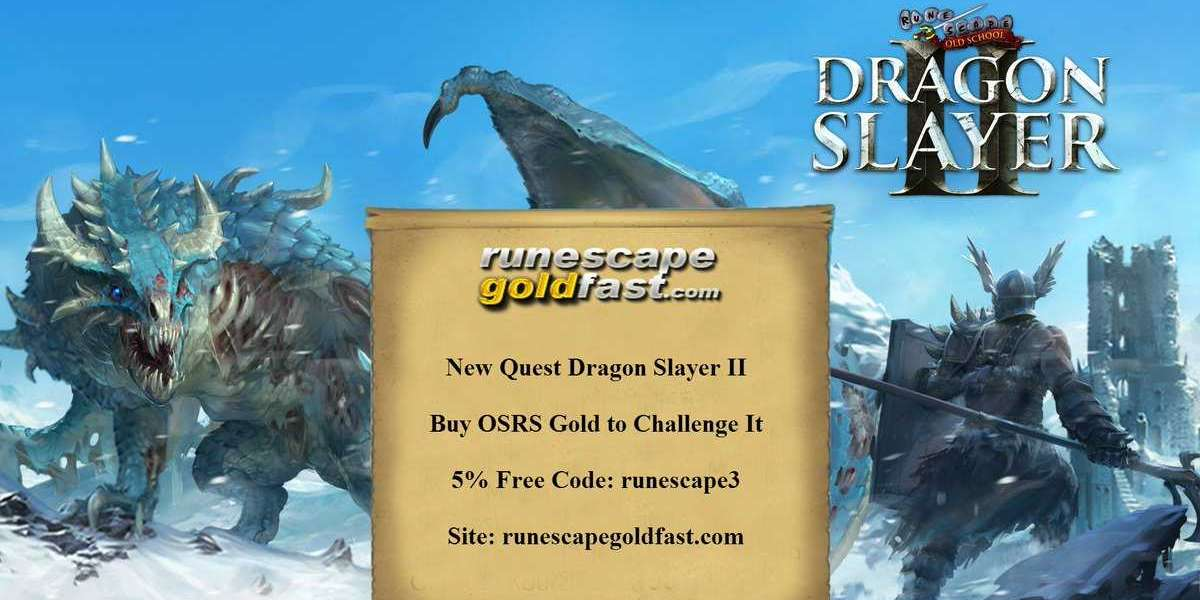 RuneScape to be able to keep Mogres from distinct regions than their own