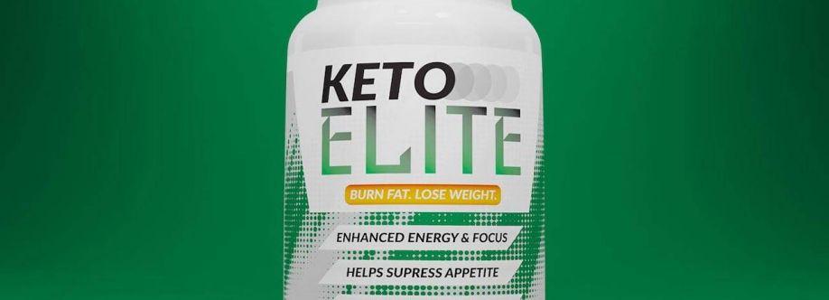 https://www.supplementz.org/elite-burn-keto/ Cover Image