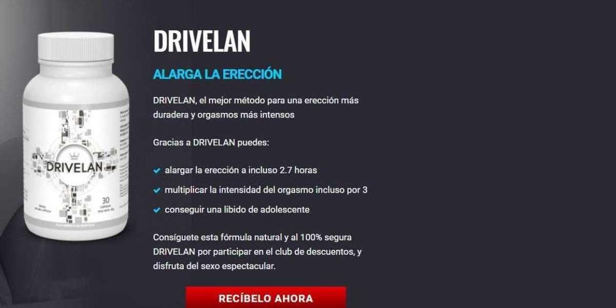 drivelanmexico