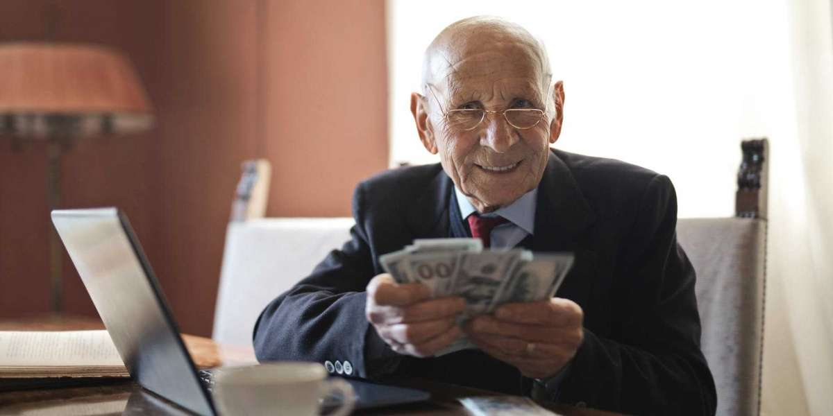 The Best Retirement Income For 2021