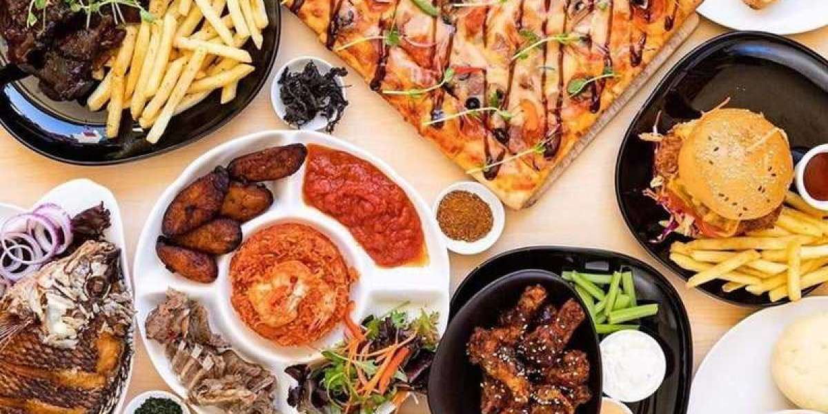 Best atmosphere restaurants Perth