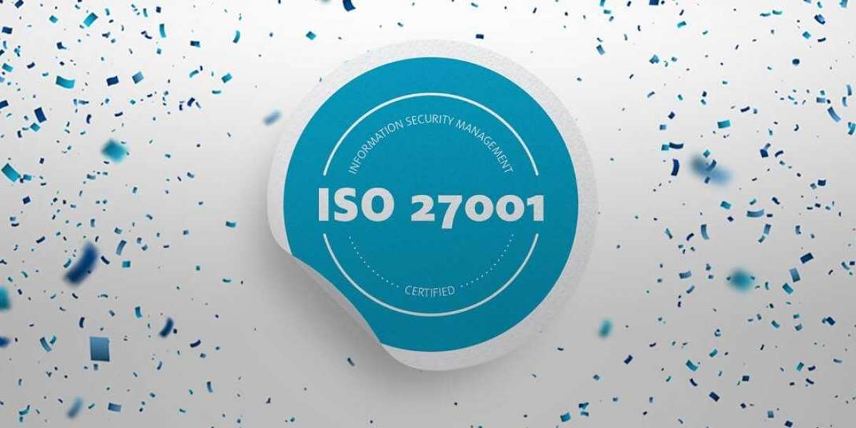 What to consider if there should arise an occurrence of end or change of work as indicated by ISO 27001
