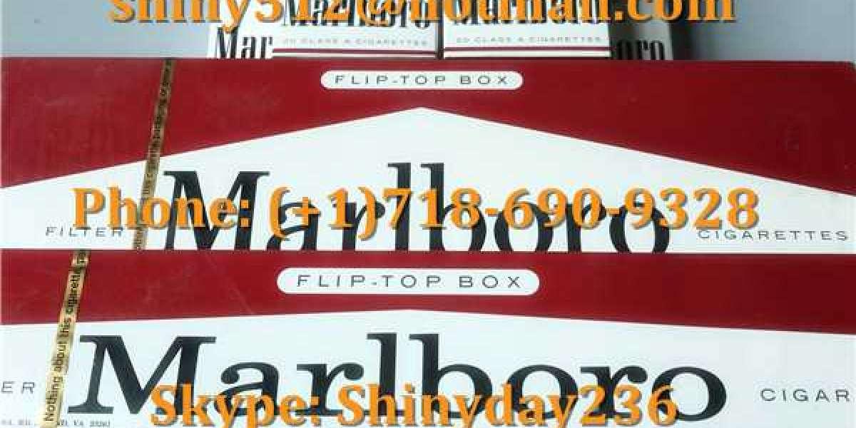 Cheap Carton of Newport 100s features
