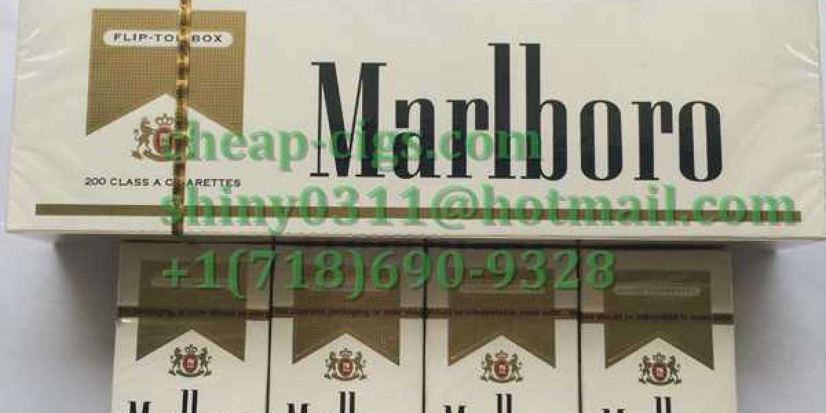 Newport 100s Wholesale Cigarettes to demonstrate