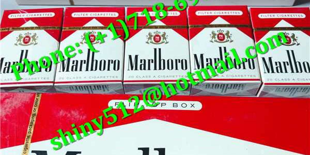 Cheap Newport 100s Cigarettes Online years can still are