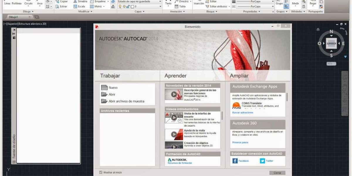 Au Sk Au 720 Watch Online 720 Kickass Rip