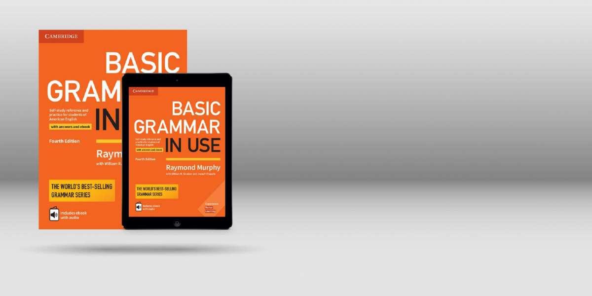 Book Essential Grammar In Use 4th 24 Full Version Torrent Zip
