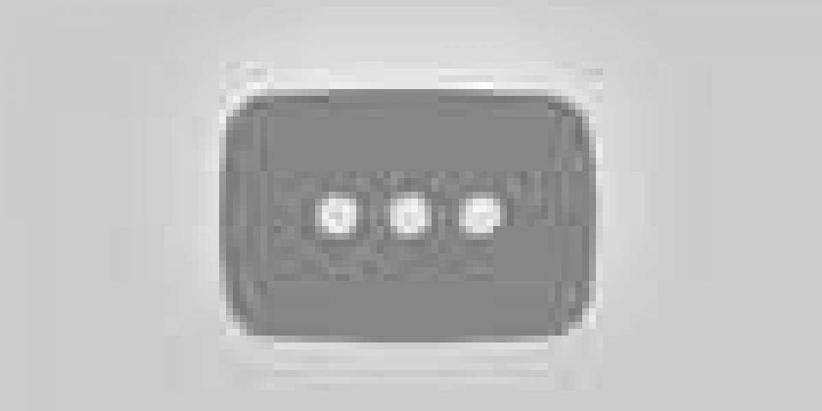 Patch 13 6883-volumax-3d-pho Activator 32bit Free Software Windows