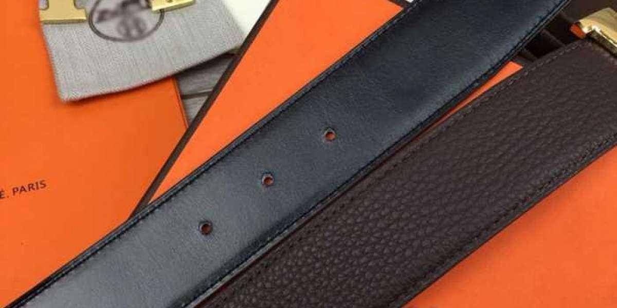 2021 Designer replica Jewelry Better Design and Better Quality Designer Bracelets