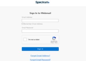 Webmail Roadrunner Login