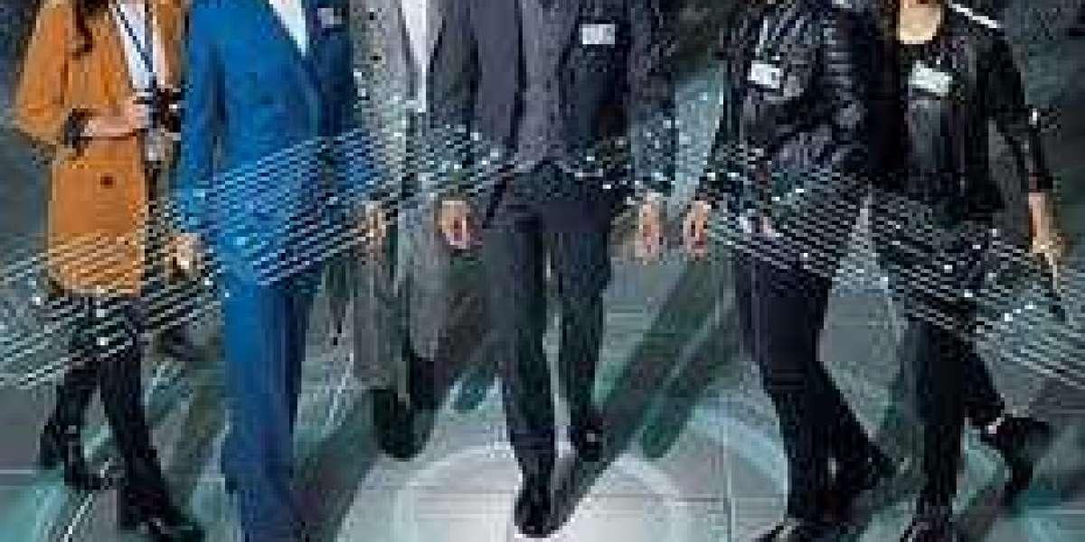 Dubbed Shahid4U Com Hofra S04E18 Dual Kickass Dvdrip 4k Mkv Mp4