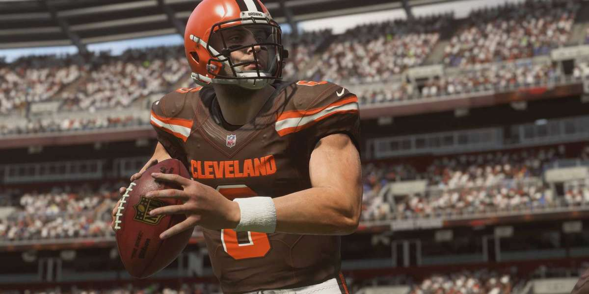 Two early Cleveland Browns players will be better than