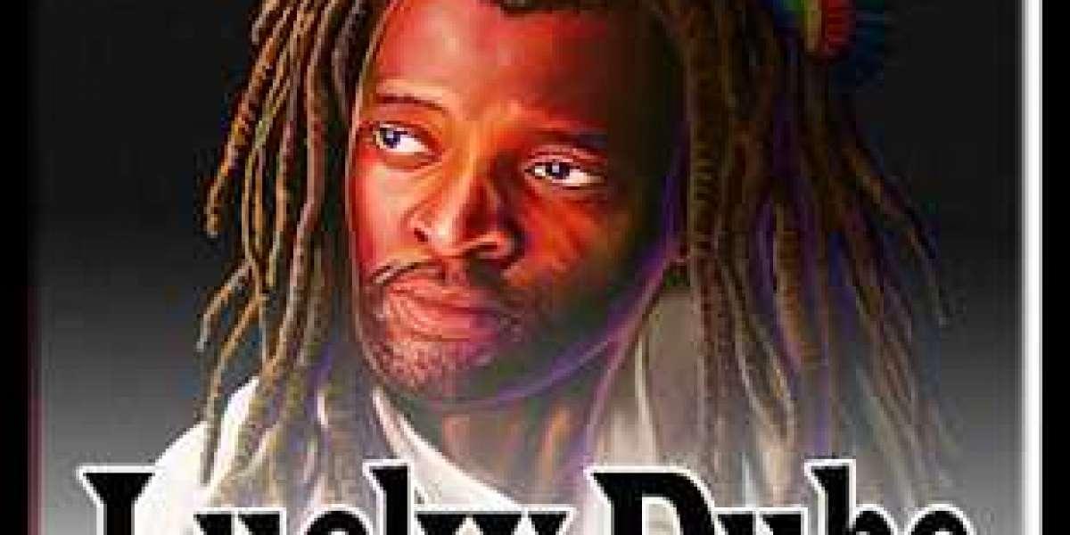 Lucky Dube-Africas Reggae King Latest Zip Free Serial 64 Key Utorrent