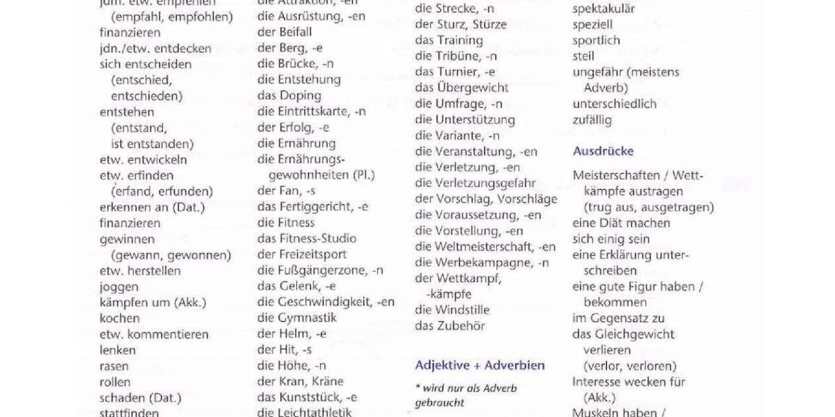 Ebook Menschen A2 Arbeitsbuch 12 Rar .epub Utorrent Free