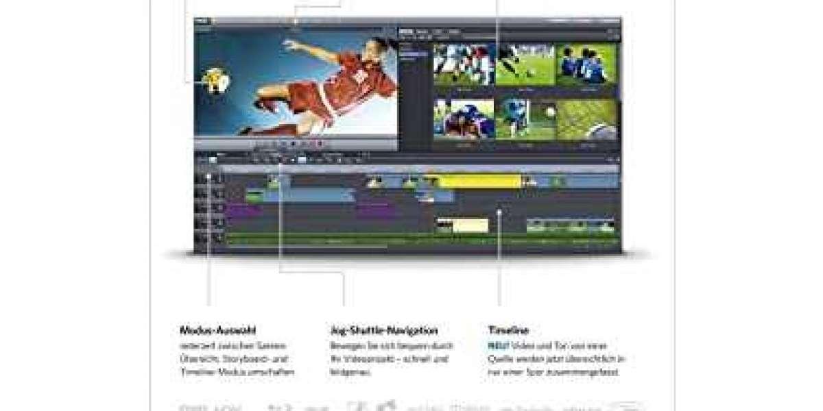 ScreenFlow 9 For Download Registration Full Version Iso Pro Keygen 32 Osx
