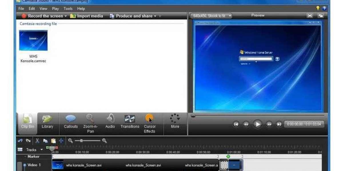 Pc Red Alert 2 Yuri's Rev Free Registration Utorrent Professional Nulled Rar