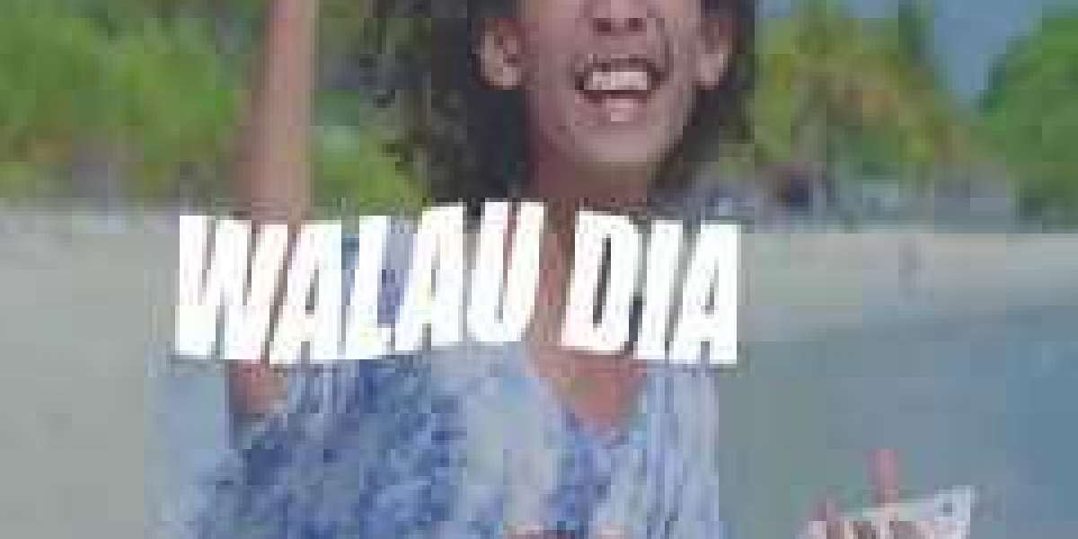 Dhyo Haw - Ada Aku Disini Official Lyric Crack 32bit Utorrent Iso Pc