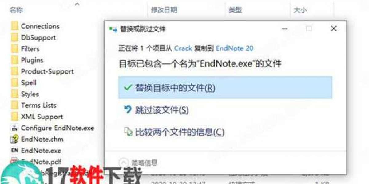 64 End Te 20 Key Windows Download Full Version Zip