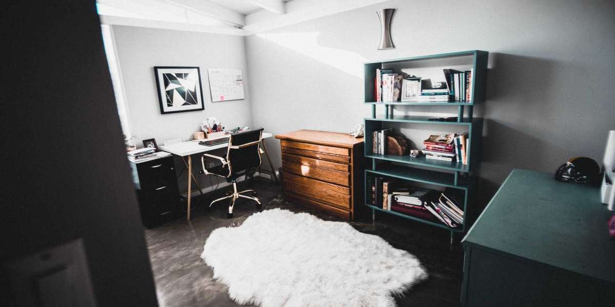 Exterior Ideas DIY Blogs