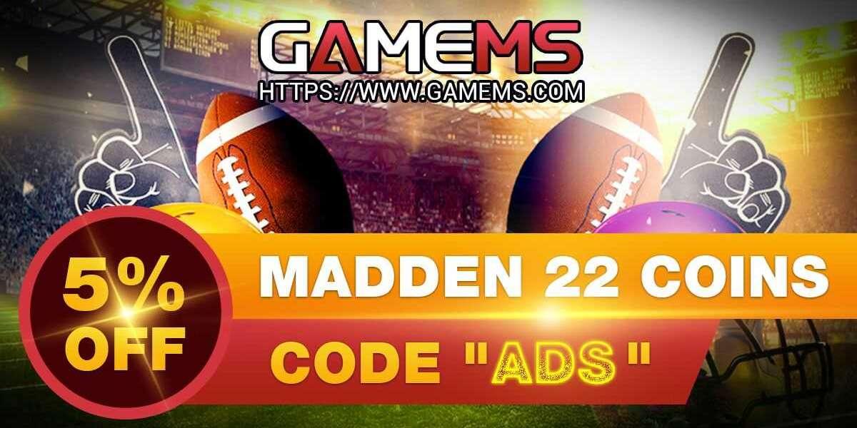 Madden 22 Ultimate Team LTD Cards List