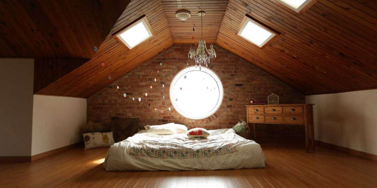10 Bay Window Ideas