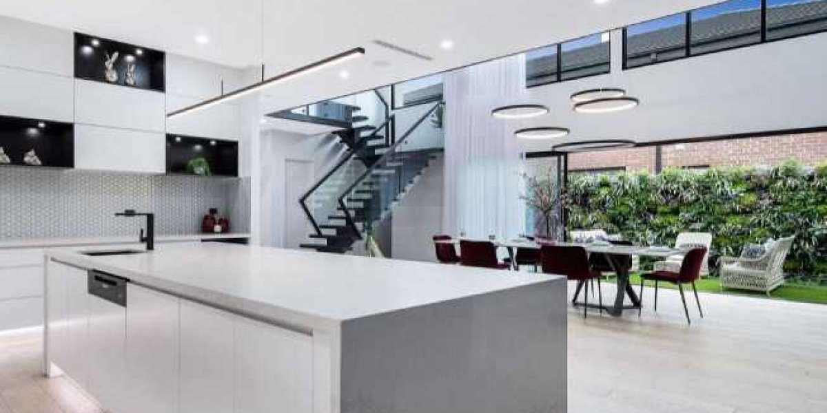 Best Builder in Southeast Melbourne