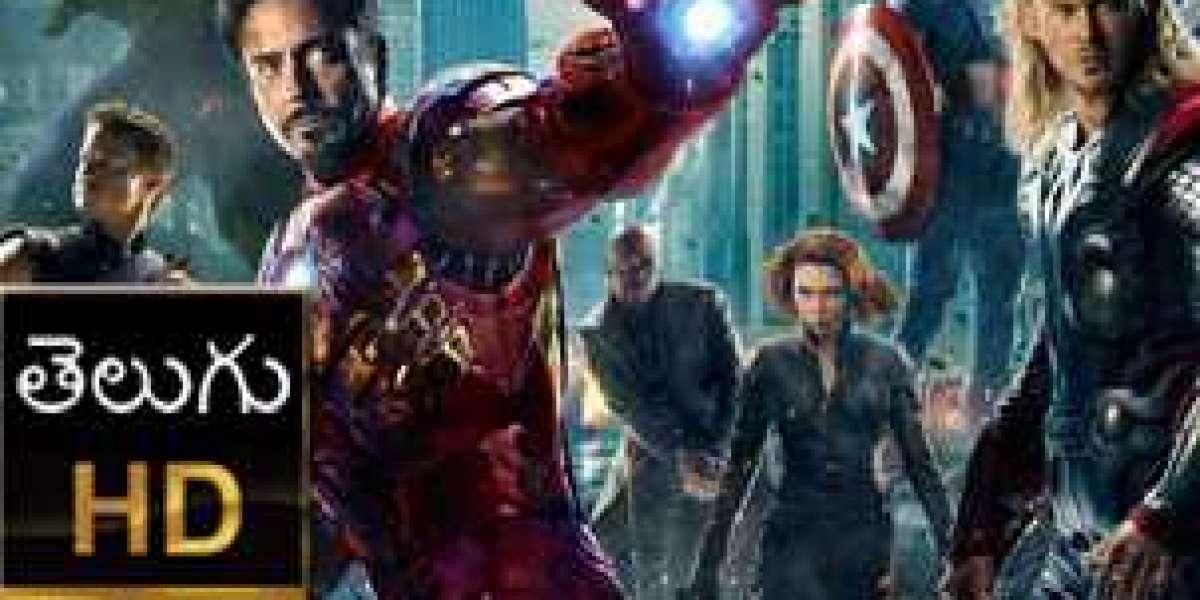 Captain America: Civil War Mkv Dubbed Kickass 1080 Video Dual Full