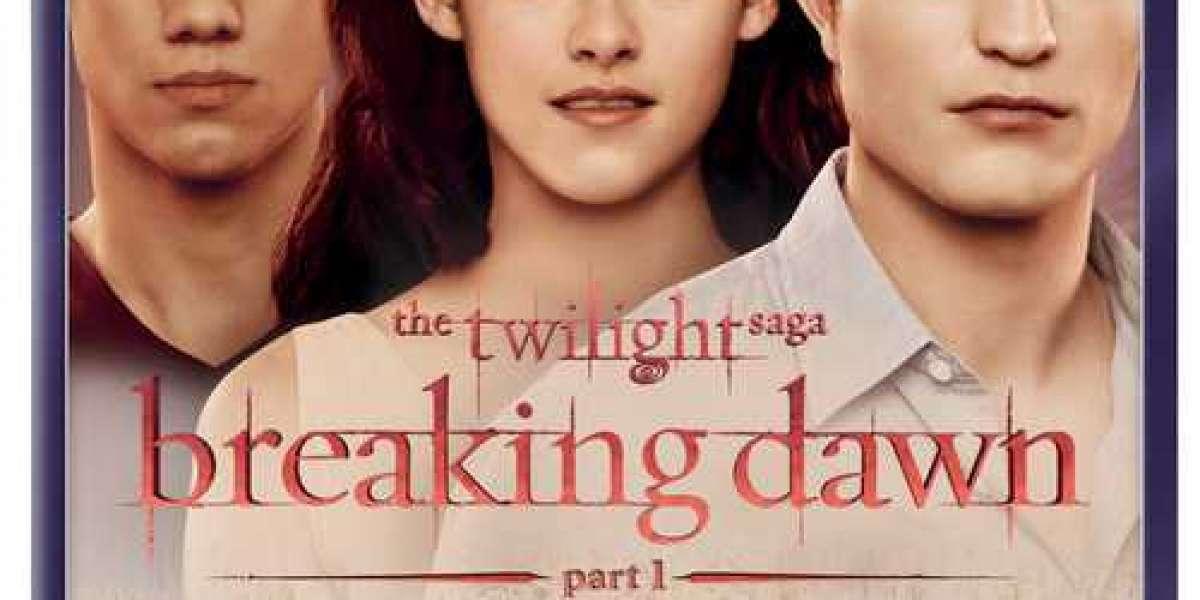 Twilight Saga Breaking Dawn Part 1 In 4k Watch Online Avi Kickass Movies Dubbed 1080p